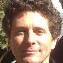Matthew Ebert