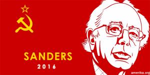 sanders_2016