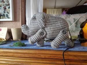 00_elephant